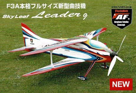 Leader_g_1L.jpg